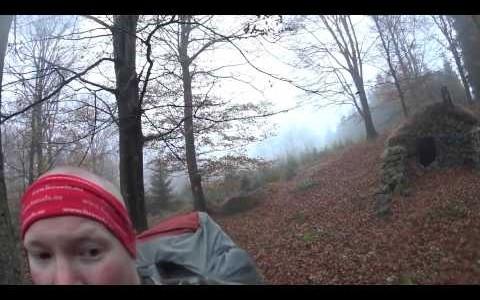 Ny film: 1/11 Norr om Harphult-Agusa